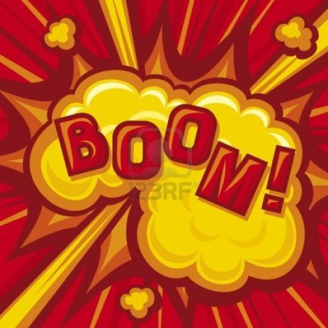 15227313-boom--explosion-comic-book-explosion-background
