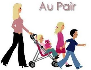 au-pair-girls
