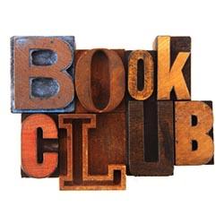 Book Club 05