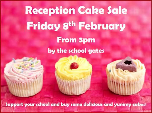 cake-sale-reception-2013