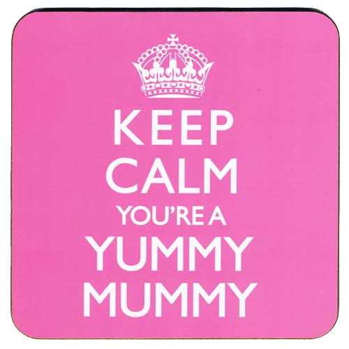 Keep_Calm_You're_A_Yummy_Mummy_LP21511-D