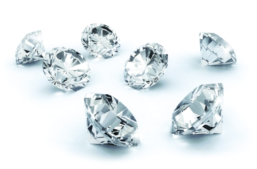 Synthetic-diamonds-image