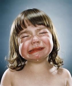 Crying-Children-Jill-Greenberg-4